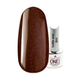 One Step Decor - 14 (8ml)